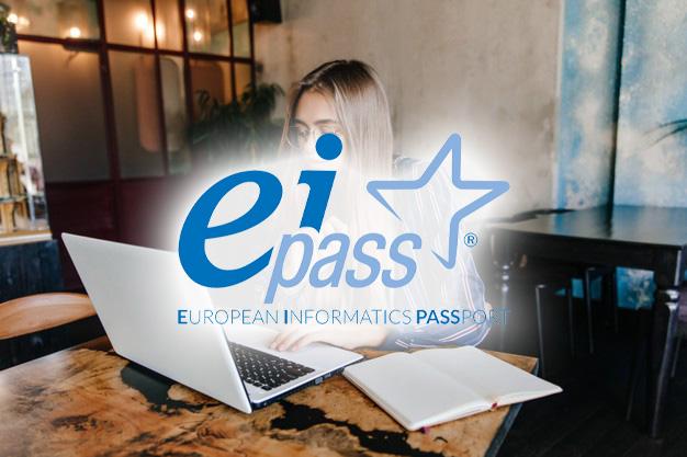 eipass basic acif
