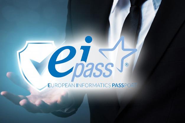 eipass security acif