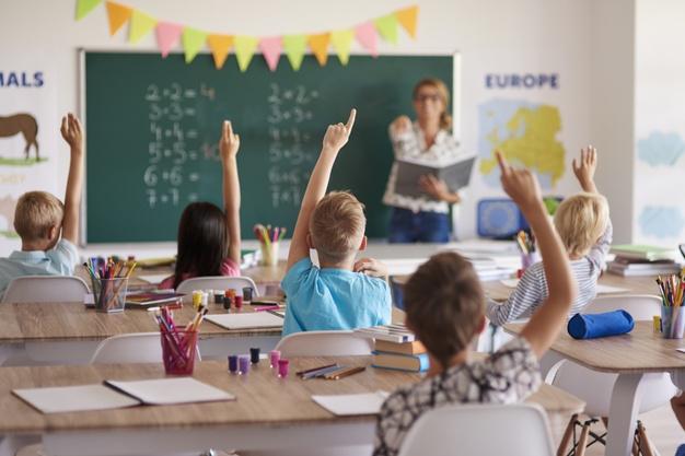strategie educative
